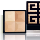 Пудра Prisme Foundation от Givenchy