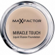 Крем-пудра Miracle Touch от Max Factor
