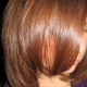 Серии косметики - Semi di lino, Nutri Seduction, Midollo di bamboo, Hair Power, Flori di lino от Alfaparf