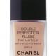 Тональный крем Double Perfection Fluide от Chanel
