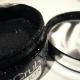 Скраб для тела Gommage Scrub Luxe Noir LE от Sephora