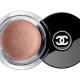 Кремовые тени для век Illusions d'Ombre (оттенок № 82 Emerveille) от Chanel
