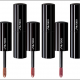 Лаковая губная помада Lacquer Rouge (оттенок RD203) от Shiseido