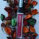 Блеск для губ Pump'n Plump Lip Gloss (оттенок № 51 Pearly Sangria) от IsaDora