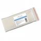 Бандаж полимерный для депиляции сахарной пастой от Aravia professional