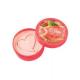 "Масло для тела ""Розовый грейпфрут"" от The Body Shop"