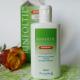Шампунь против выпадения волос Rinfoltil от Pharmalife