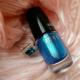 Лак для ногтей (оттенок № 235 Ceramic Nail Lacquer) от Artdeco
