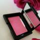 Румяна Studio Blush (оттенок № 83137 Pink Passion) от E.L.F.
