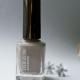 Лак для ногтей Everlasting salon manicure (оттенок № 04) от Divage