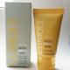Солнцезащитный крем для лица SPF 30 от Clinique