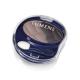 Устойчивые тени для век Blueberry Duo (оттенок № 4) от Lumene