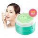 Гель-крем с лифтинг-эффектом (зеленый) от Mizon