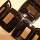 Мягкие монотени для век OMBRE ESSENTIELLE 51 Mahogany, 68 Sand, 76 Liberty от Chanel
