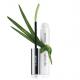 Универсальная удлиняющая тушь для ресниц High Length Mascara от Clinique (1)