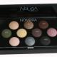 Тени для век Nombra от Nouba