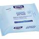 Очищающие салфетки для лица от Nivea