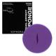 Спонж для макияжа Dual Effect Sponge от Sephora