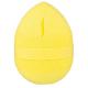 Спонж для нанесения макияжа Precision Sponge от Sephora