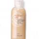 Скраб для тела «Саке и Рис» Planet Spa regenerating body polisher & wash Japanese Sake and Rice от Avon