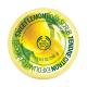Скраб для тела Сладкий лимон Sweet Lemon Body Scrub от The Body Shop