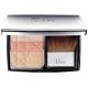 Моделирующая компактная пудра Diorskin Nude SPF 10 от Dior