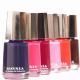 Лак для ногтей Mini Color от Mavala