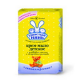 Крем-мыло детское «Ушастый нянь» с оливковым маслом и экстрактом ромашки от Невская косметика
