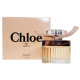 Туалетная вода Chloe Eau De Parfum от Chloe