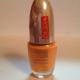 Лак для ногтей Lasting Color Nail Polish collection 50's dream (оттенок № 516) от Pupa