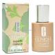 Стойкий тональный крем для жирной кожи Superfit Make-up от Clinique