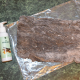 Ламинария для обертывания и масло ламинарии  от Архангельского Опытного Водорослевого Комбината