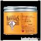 Питательная маска для сухих волос с маслом карите и медом от Le Petit Marseiliais