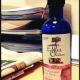 """Цветочная вода """"Роза"""" от Le Petit Olivier"""