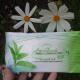 """Универсальные влажные салфетки """"Зелёный чай"""" от La Fresh"""