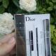 Сыворотка-база для ресниц Diorshow Maximizer 3D от Dior (мини-версия)