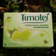 """Мыло туалетное """"Тосканская долина - Зелёный виноград"""" от Timotei"""