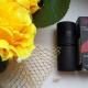Губная помада True color lipstik Matte (оттенок № 788 Stiletto) от Sleek MakeUP