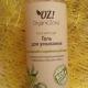 Гель для умывания для жирной и проблемной кожи от Organic Zone
