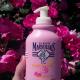 """Жидкое мыло для рук экстрамягкое """"Малина и пион"""" от Le Petit Marseillais"""