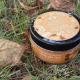 100% натуральный скраб для тела Brazil от Planeta Organica