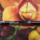 Классический карандаш для губ SPL (оттенок № 812/Plum Prune) от Nyx