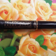Тушь для ресниц Telescopic Extra-black от L'Oreal