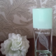 Туалетная вода Green tea от Elizabeth Arden