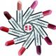 Губная помада Phyto-Lip Shine (оттенок № 1 Sheer Nude) от Sisley