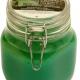 """Скраб для тела """"Зелёный чай с витаминами С и Е"""" от La Cremerie"""