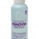 Жидкость для снятия лака Nail Polish Remover от ORLY