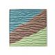Трио теней для век «Пляжный рай» от Mary Kay