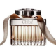 Женский парфюм Chloe Eau de Parfum от Chloe