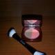 Бронзер и румяна дуо Glow blusher bronzer duo in peach glow от Avon